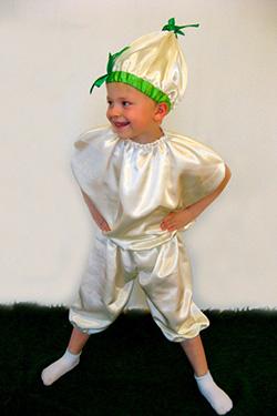 Детские карнавальные костюмы, прокат карнавальных костюмов - photo#22