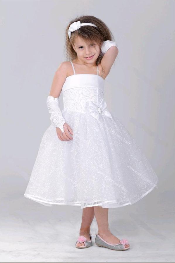 Костюмы платья для девочек