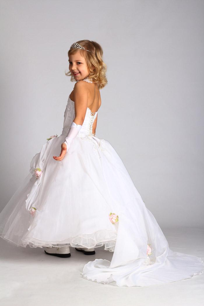 кавказские невесты красивые свадебные платья