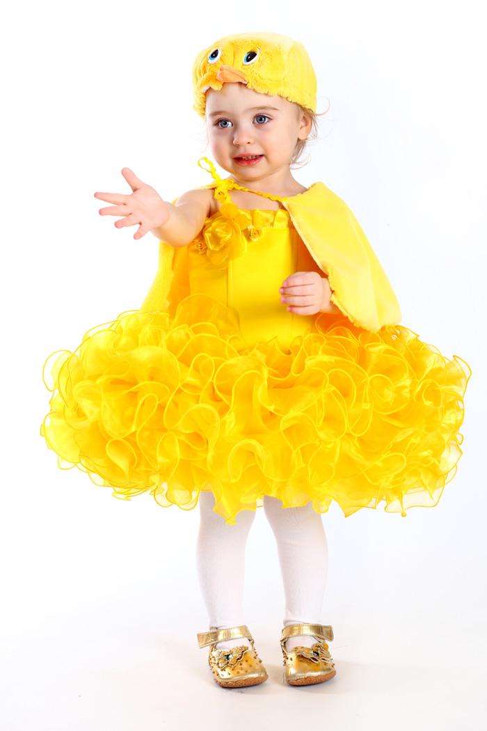 Платье для цеплять