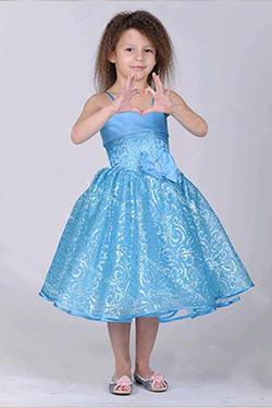 Детские новогодние костюмы, прокат новогодних костюмов. - photo#16