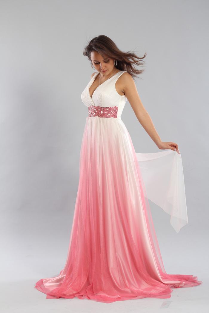 Где Купить Платье Вечернее В Иркутске