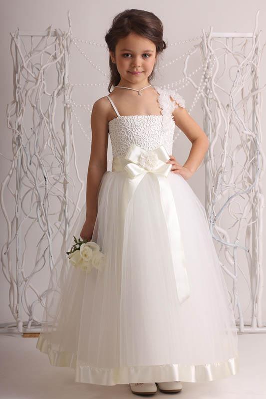 Вечірні плаття для дівчаток магазин e352e630d2596