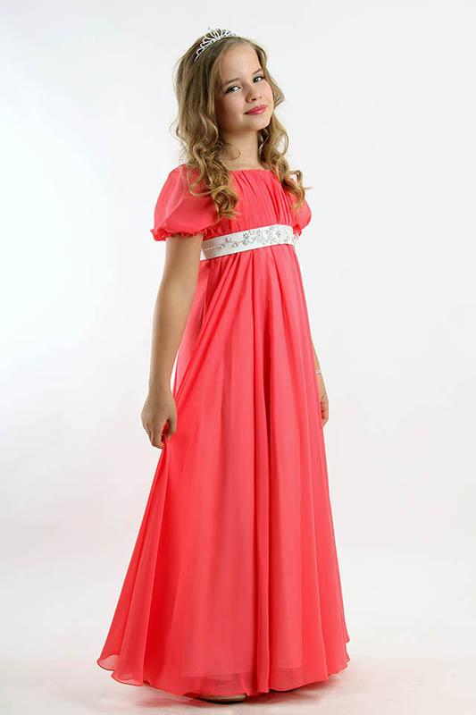 Плаття на випускний в садок 853a92e2ec692