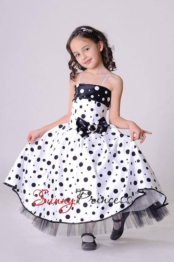 3d9213f5b0a детские бальные платья купить нарядные платья для детей