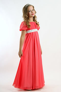 Нарядные платья для девочек 7fa2191b6185e