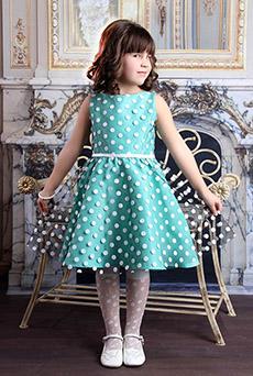 170b432ce95ce0 Нарядные платья для девочек, прокат детских платьев