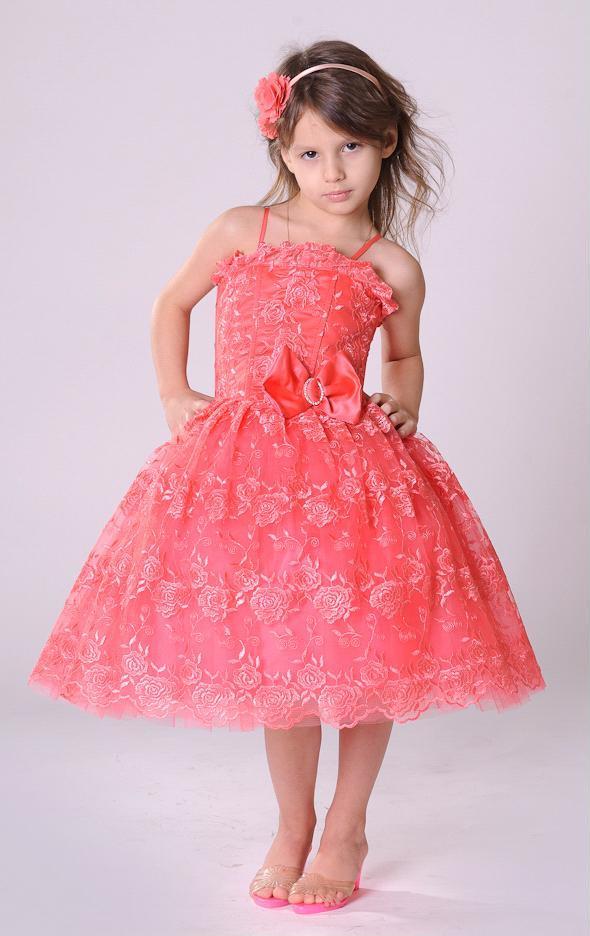 961303747088e04 Интернет магазин детских выпускных платьев
