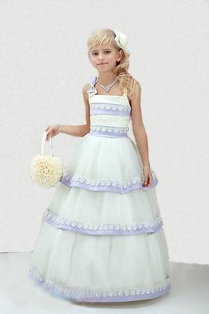 af44e4c0bdfeaa Бальні дитячі плаття