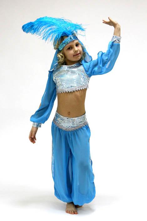 Магазин компании extraodinary dance costumes enterprise.