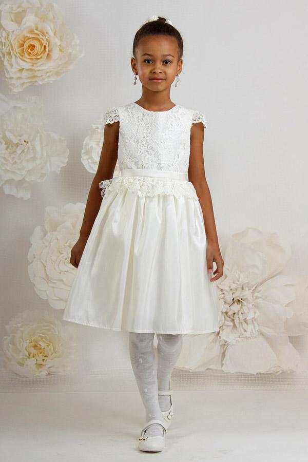 Плаття для дівчинки нарядні 3268ad0e66f6b