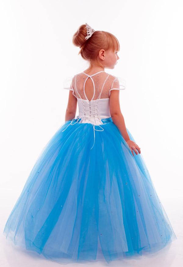 Купити нарядну сукню для дівчинки 4e50d08030692