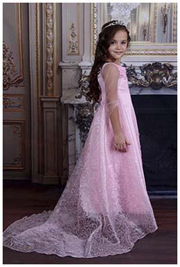 5bfd8f71b1d807 Нарядные платья для девочек, прокат детских платьев