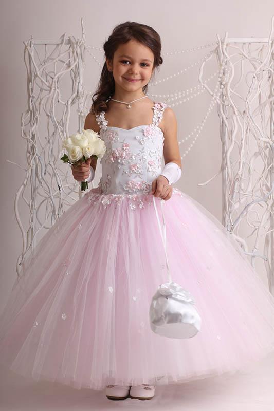 бальні плаття для дівчаток магазин 5b1dd5cbb1025