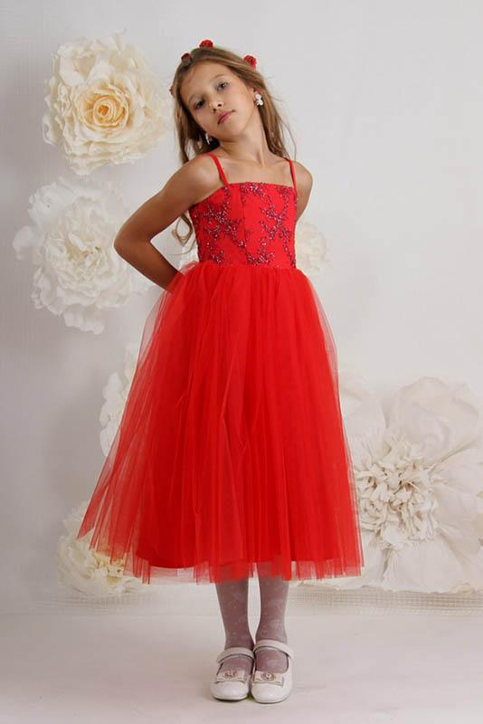 Нарядні плаття для дівчаток магазин e8fa1c0cc02fb
