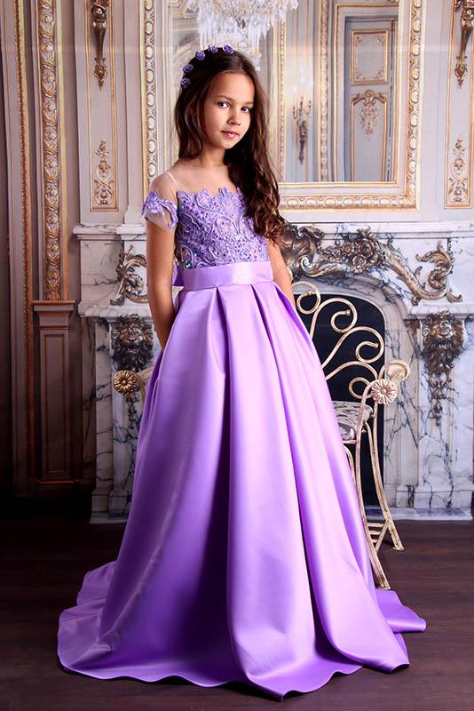 дитячі святкові сукні Київ 7e2bf01250202