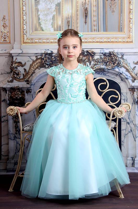 a4d815d6ab765d Дитячі бальні плаття фото